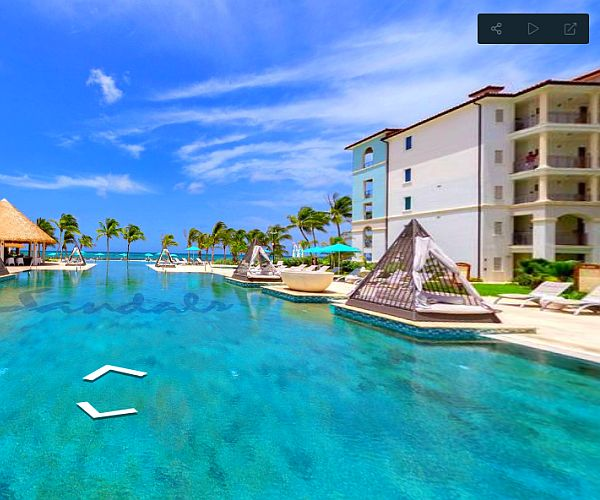Barbados Hotels Virtual Tours