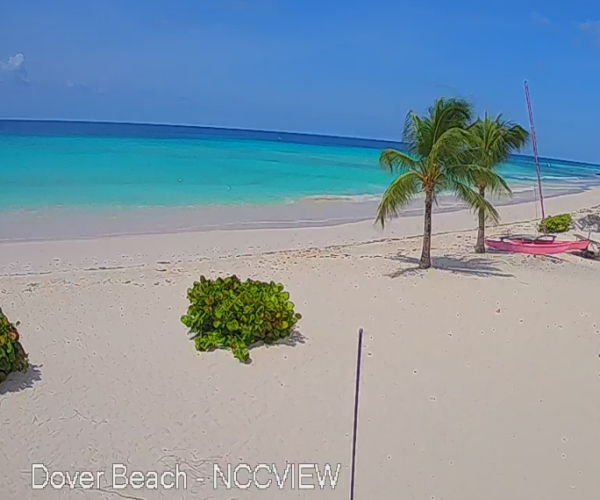Barbados Webcams - Beaches, Surfing, Traffic & more!